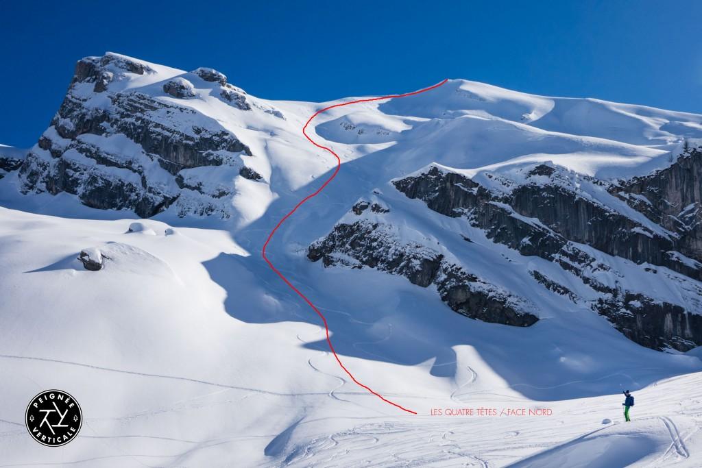Peignee-Verticale_Combe-Doran-Ski-Rando-00368
