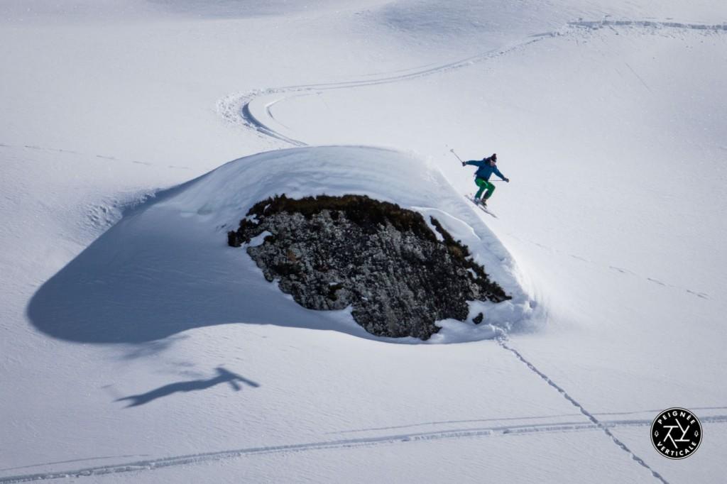 Peignee-Verticale_Combe-Doran-Ski-Rando-00373