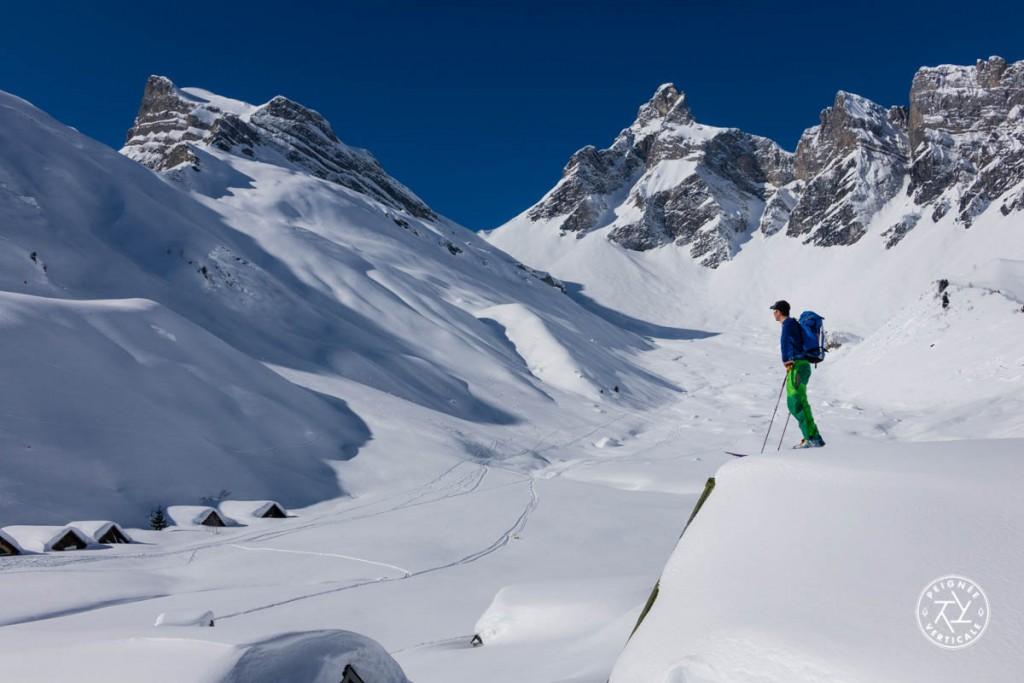 Peignee-Verticale-Saison-ski-randonnee-2015-2016-00237