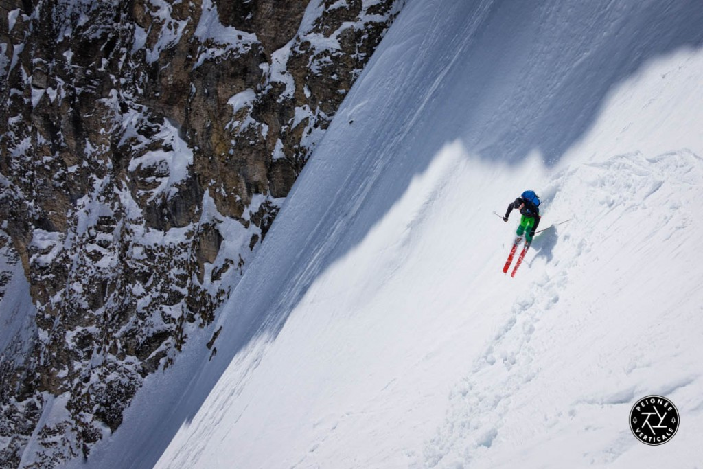 Peignee-Verticale-Saison-ski-randonnee-2015-2016-00298