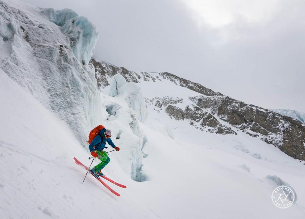 Peignee-Verticale-Saison-ski-randonnee-2015-2016-00814