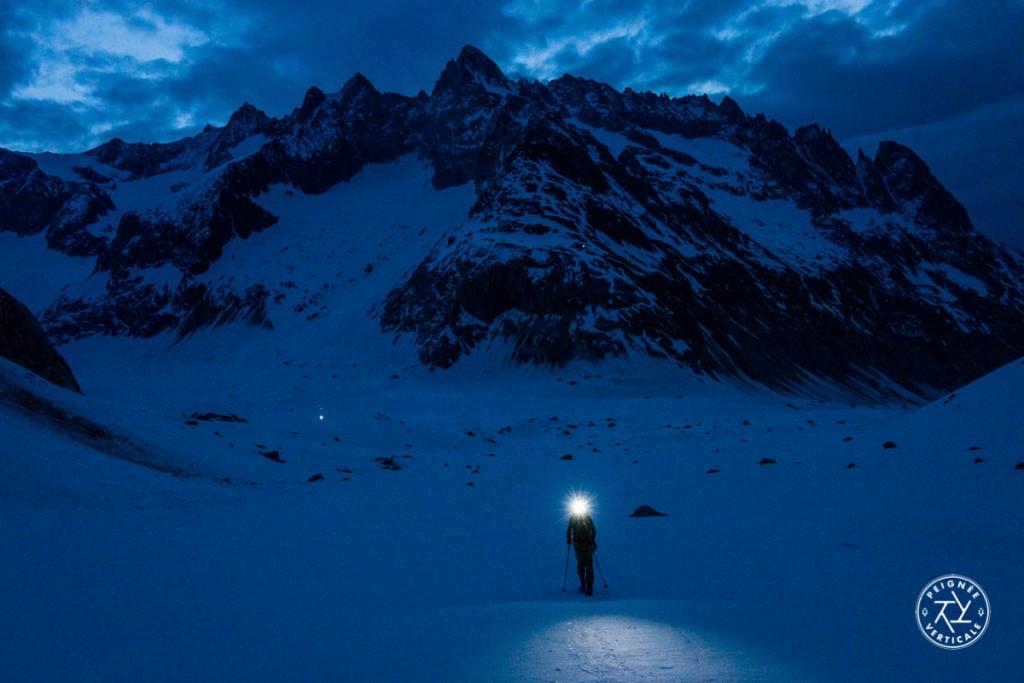 Peignee-Verticale-Saison-ski-randonnee-2015-2016-00887
