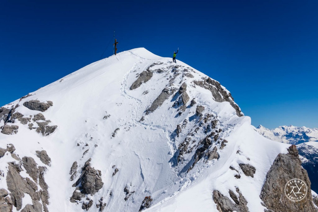 Peignee-Verticale-Saison-ski-randonnee-2015-2016-01183