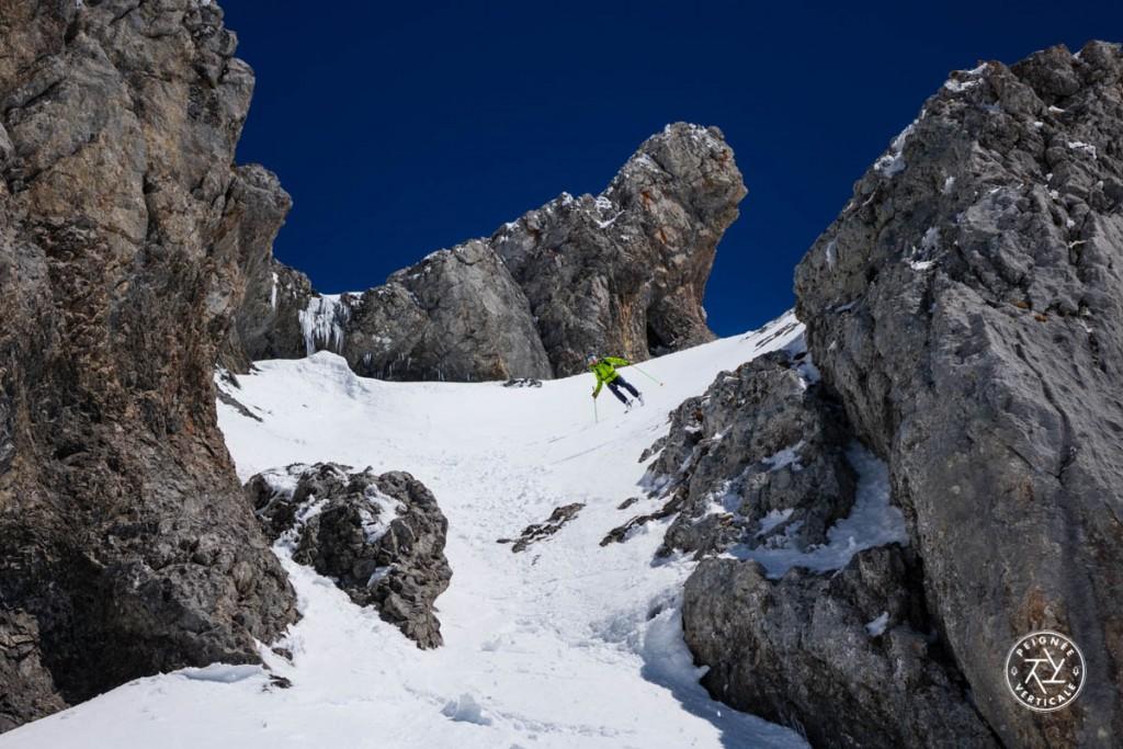 Peignee-Verticale-Saison-ski-randonnee-2015-2016-01227