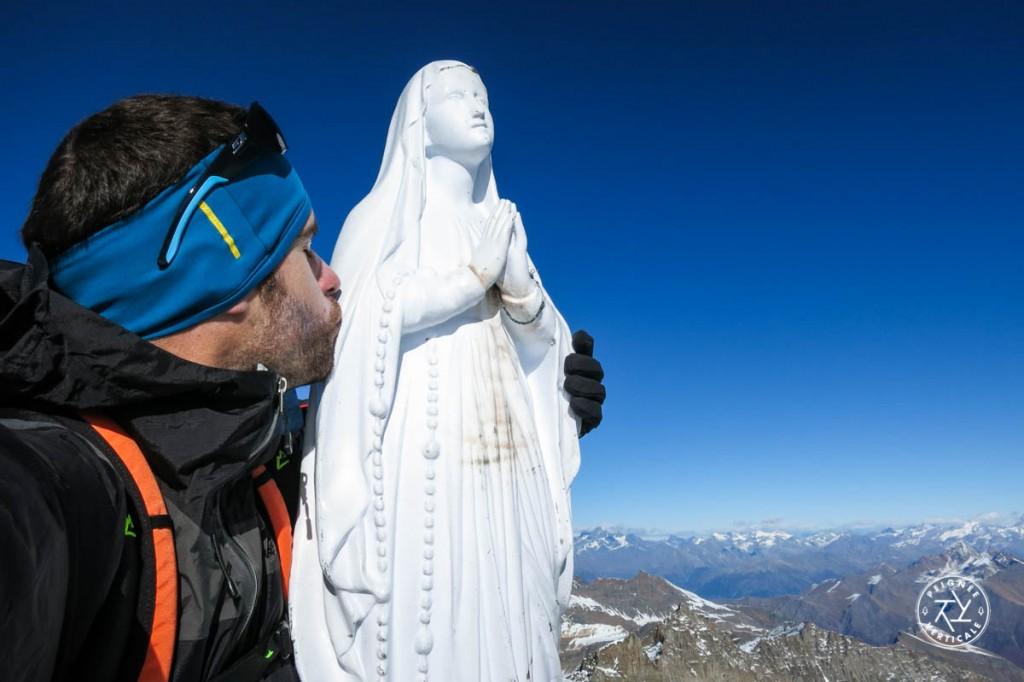 Peignee-Verticale-Saison-ski-randonnee-2015-2016-1741