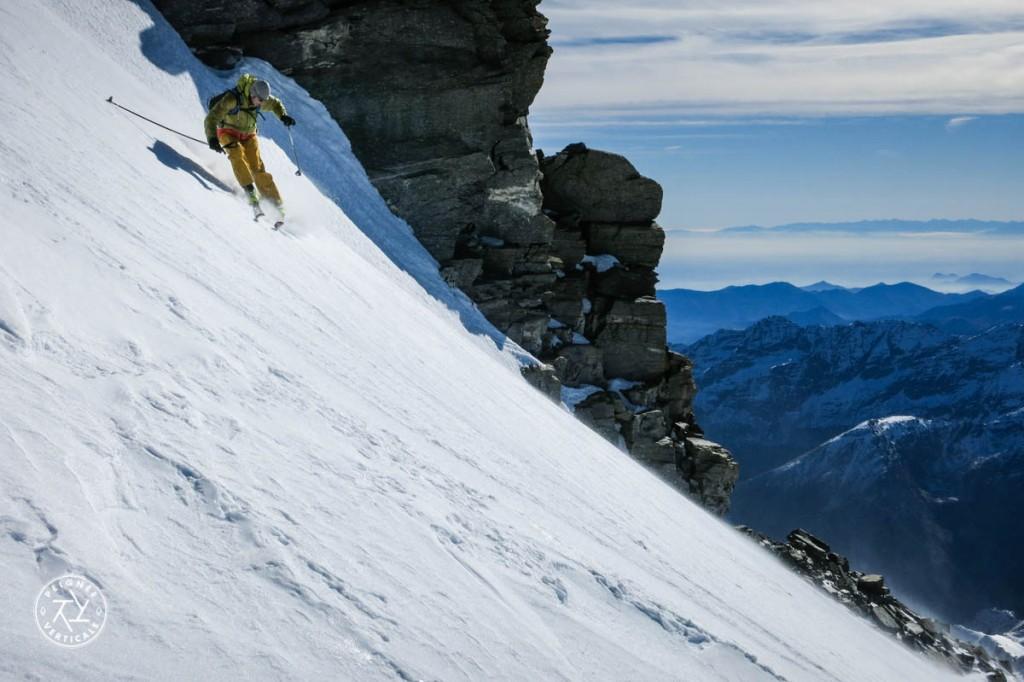 Peignee-Verticale-Saison-ski-randonnee-2015-2016-1763