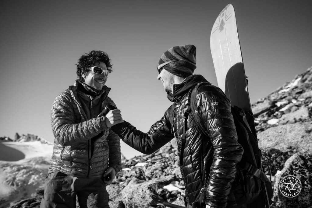 Peignee-Verticale-Saison-ski-randonnee-2015-2016-2654