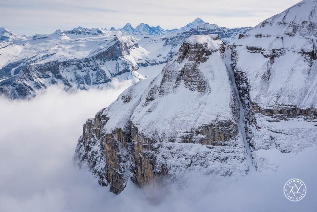 Peignee-Verticale-Saison-ski-randonnee-2015-2016-7070