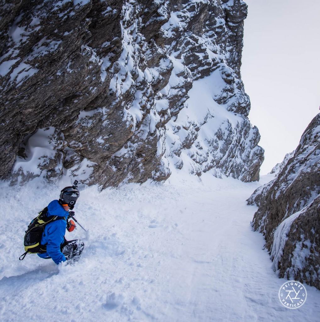 Peignee-Verticale-Saison-ski-randonnee-2015-2016-7101