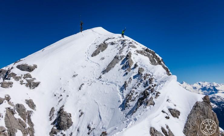 Une saison de ski en demi-teinte
