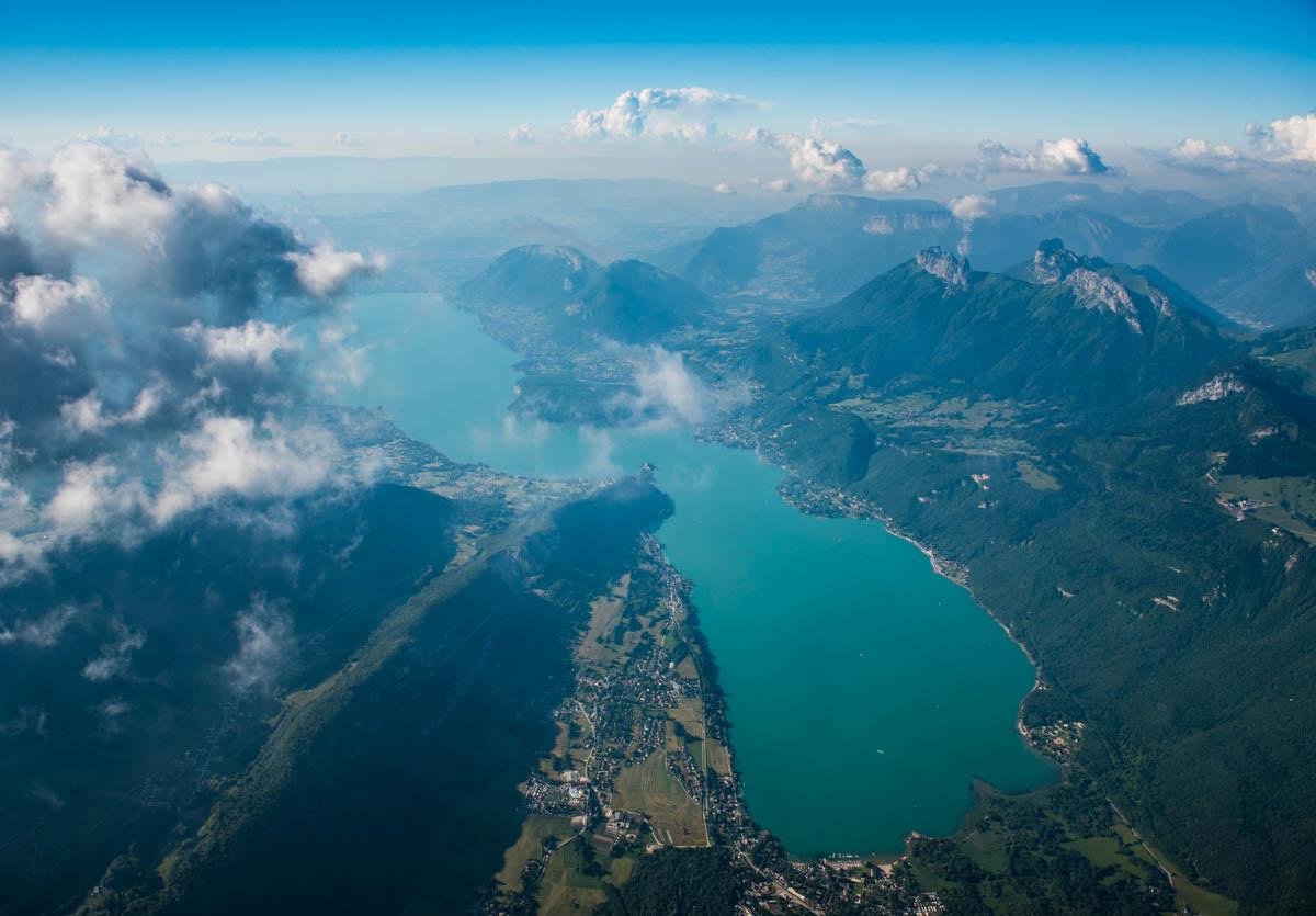 Lac-Annecy_ULM_Ete_vue-aerienne