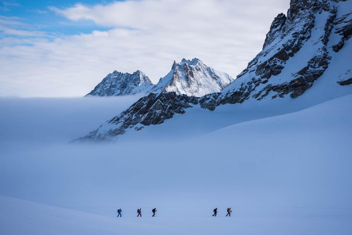Boutique-Peignee-Verticale-Chamonix-Zermatt-3729