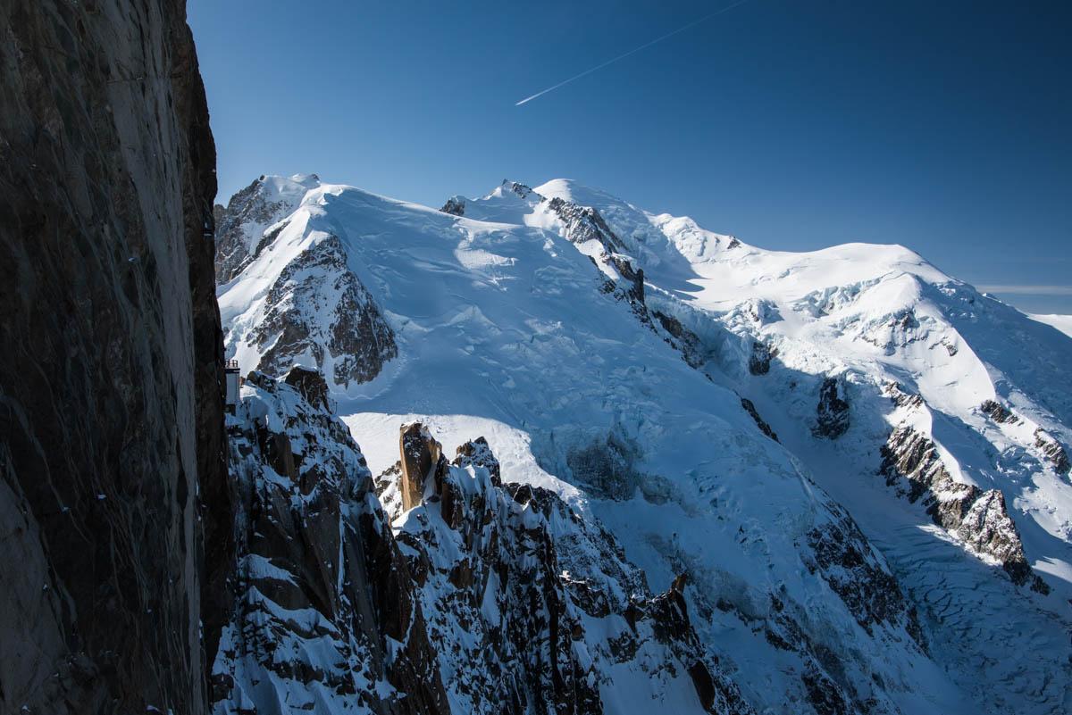 Boutique-Peignee-Verticale-Mont-Blanc-3022