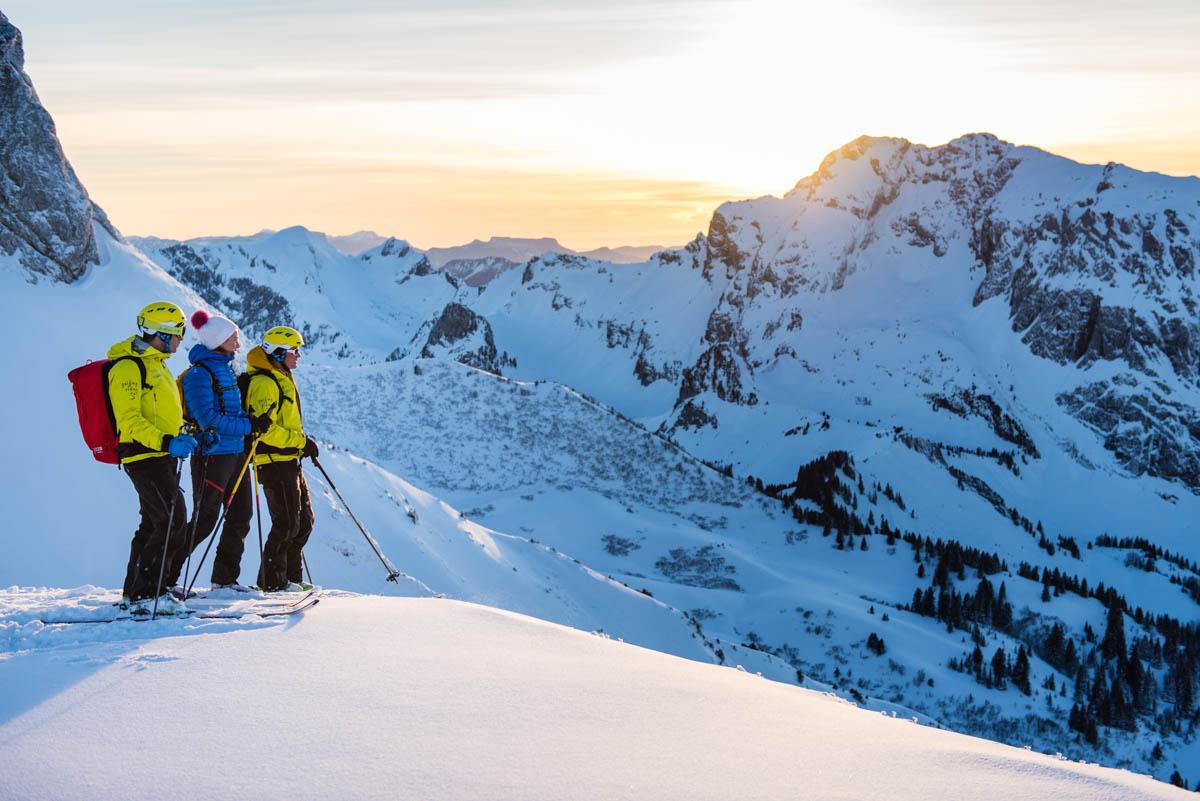seythenex_sambuy_hiver_ski-randonnee