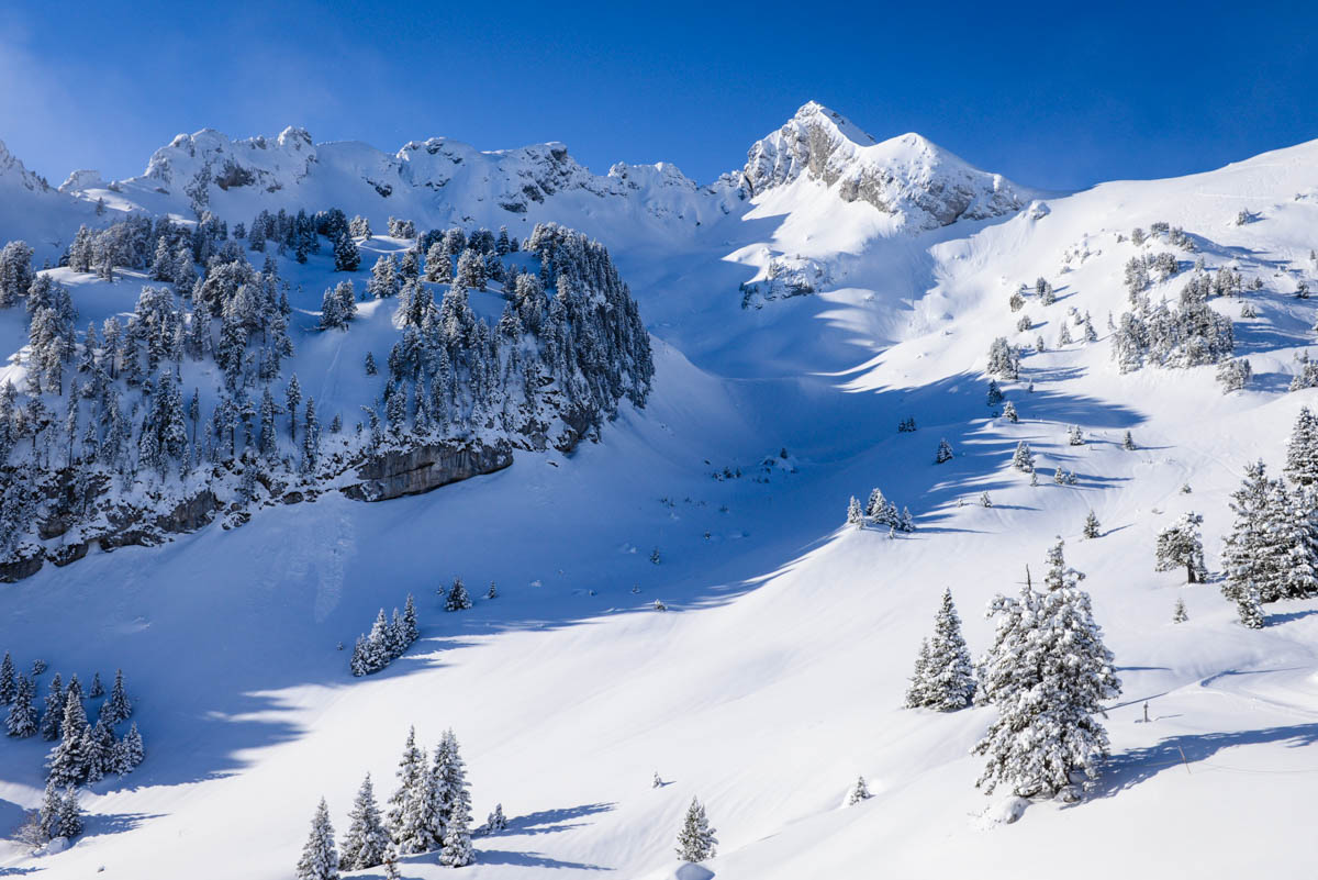 Boutique-Peignee-Verticale-Trail-Sambuy-hiver-6333