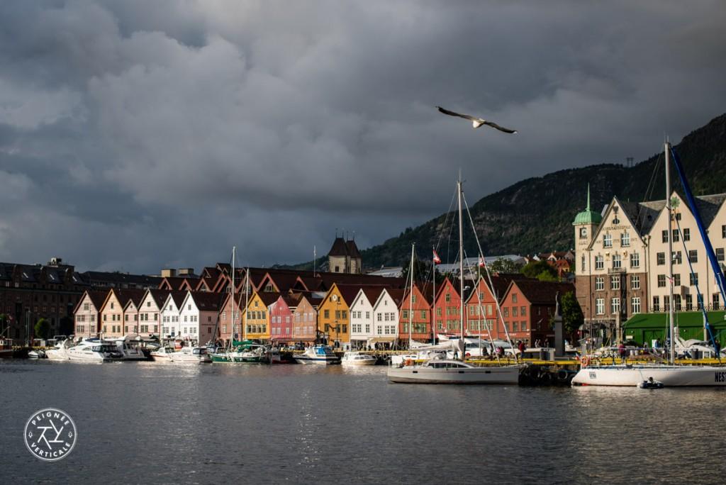Norvege-2016-Hardanger-7080