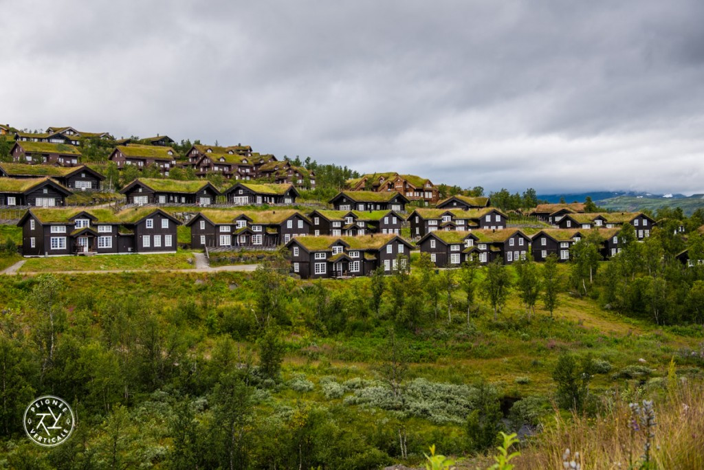 Norvege-2016-Hardanger-7907