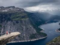 Norvège 2016 : à la découverte des fjords !