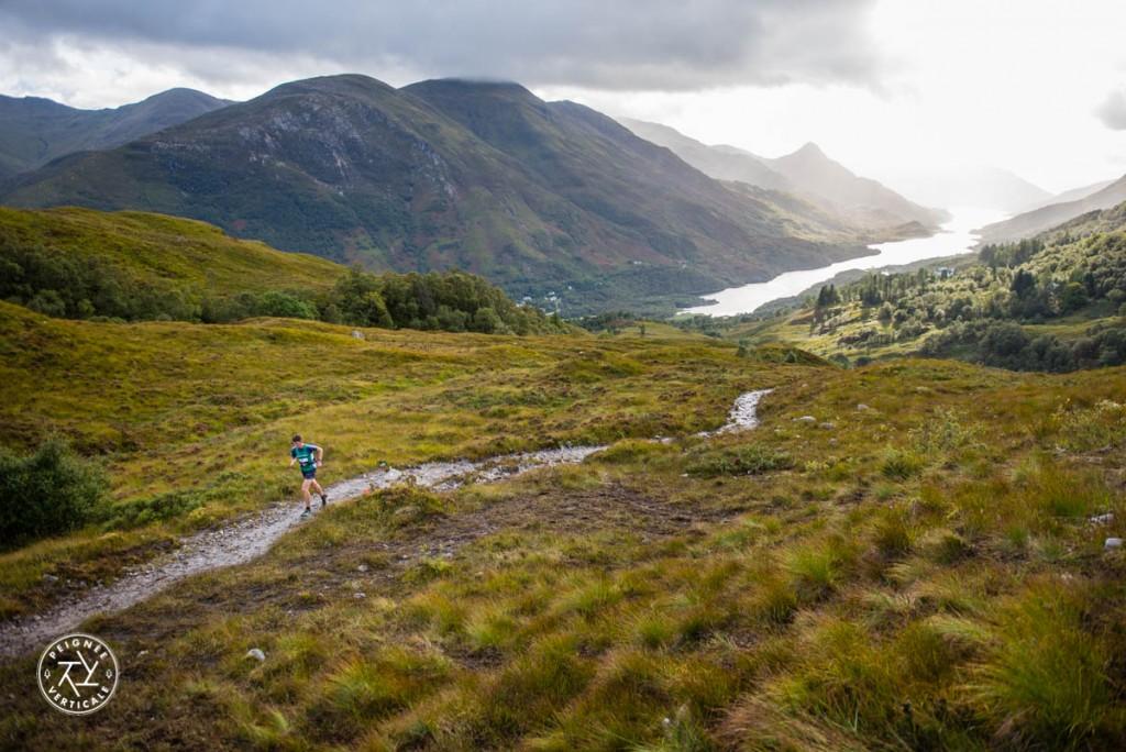 peignee-verticale-highlands-ecosse-1354