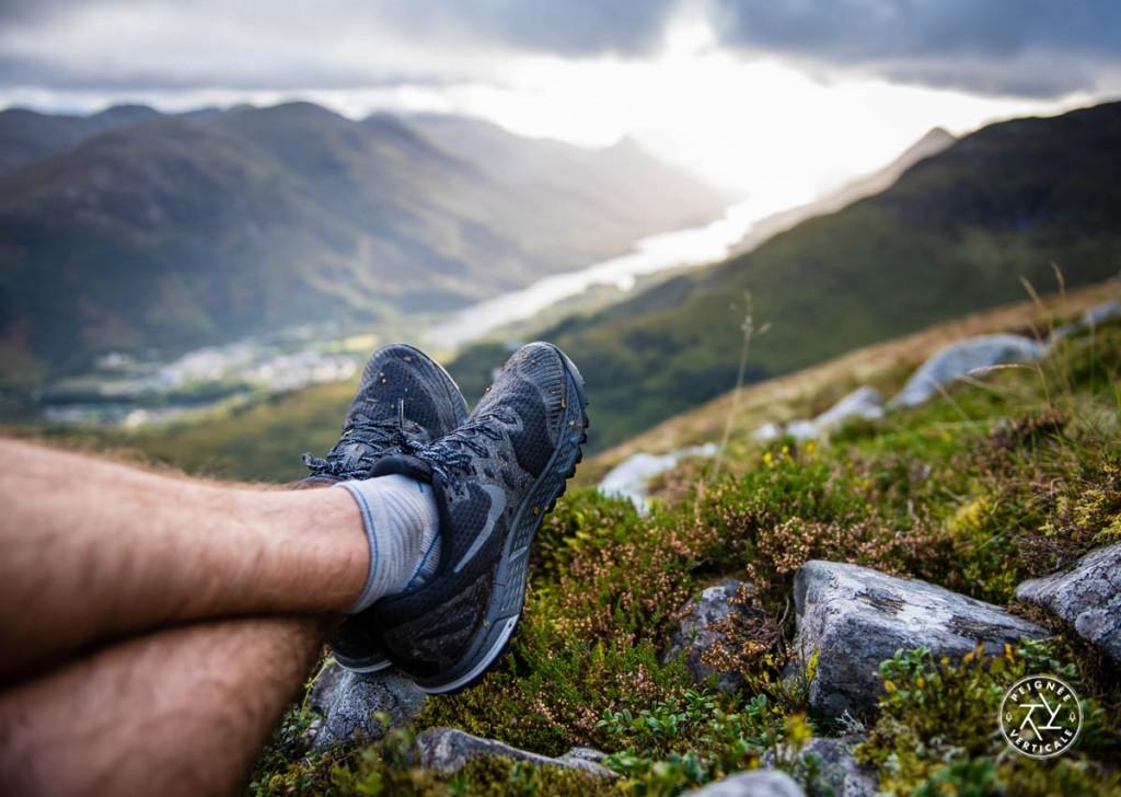 peignee-verticale-highlands-ecosse-1401