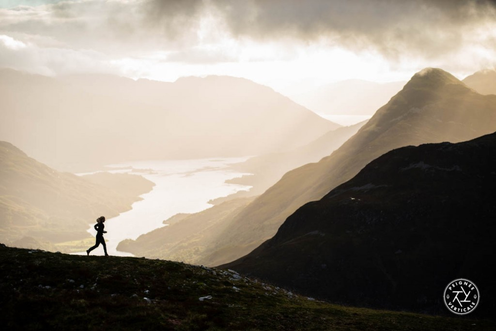 peignee-verticale-highlands-ecosse-1453