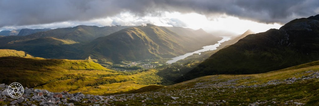 peignee-verticale-highlands-ecosse-2