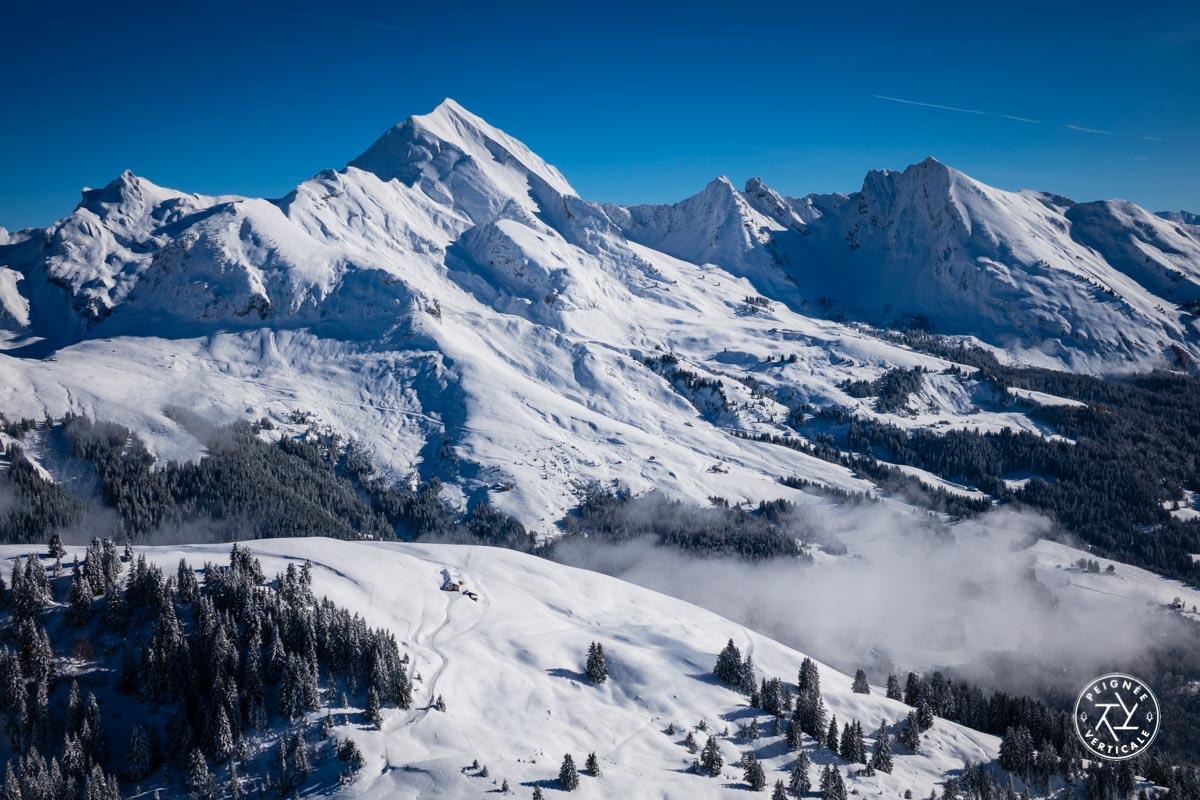 peignee-verticale-saison-hiver-00439