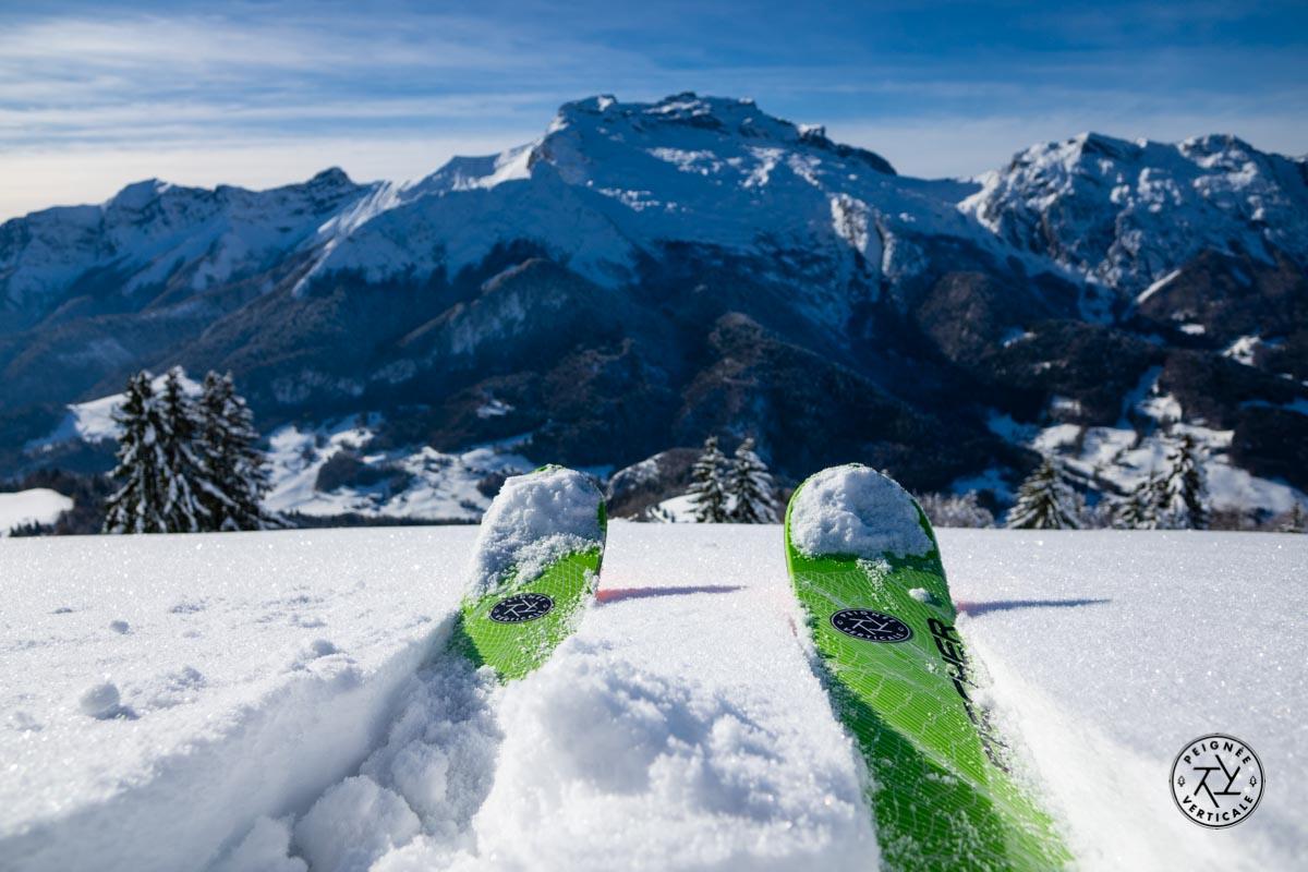 peignee-verticale-saison-hiver-00461