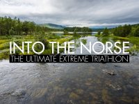 Into the Norse : Au coeur du triathlon le plus dur au monde !
