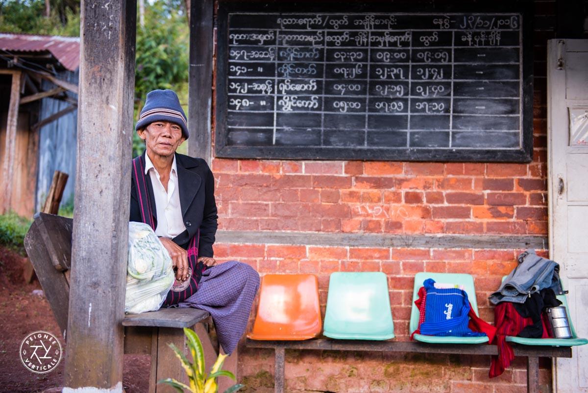 Birmanie-Trek-Kalaw-Lac-Inle-4654