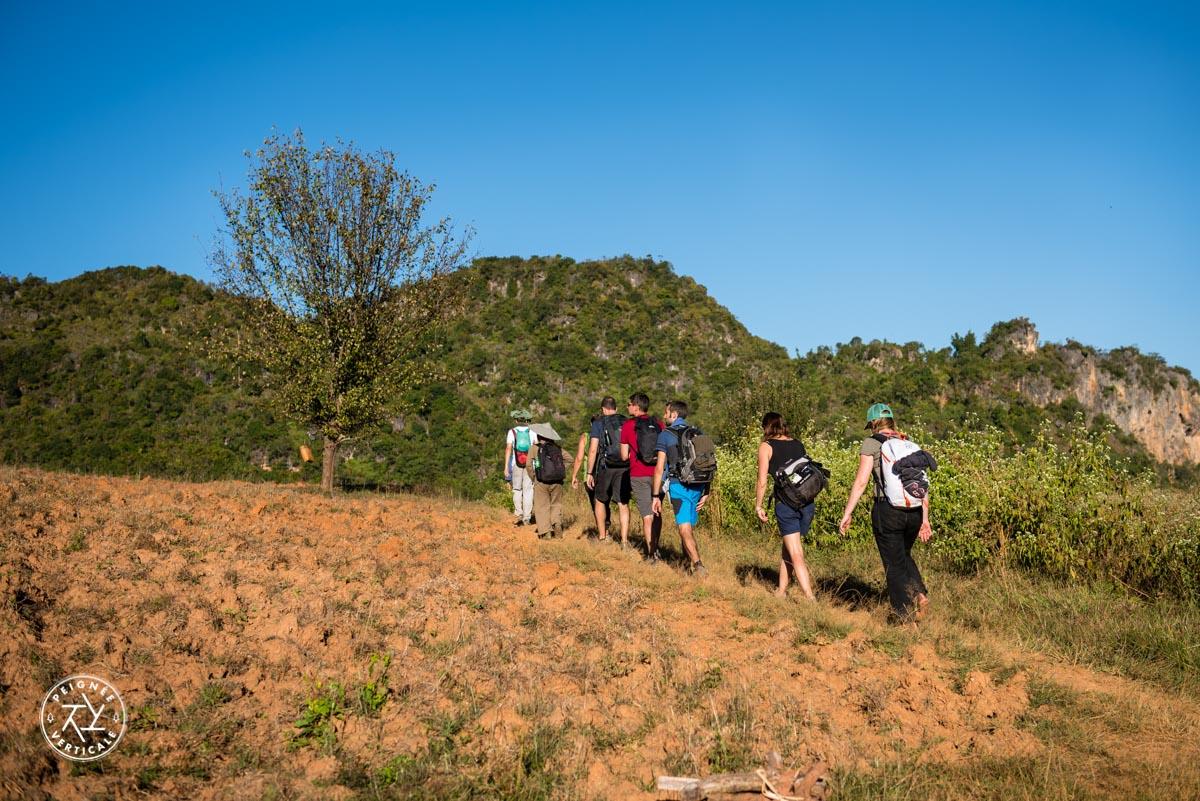 Birmanie-Trek-Kalaw-Lac-Inle-4856