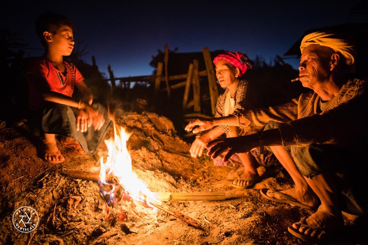 Birmanie-Trek-Kalaw-Lac-Inle-4942