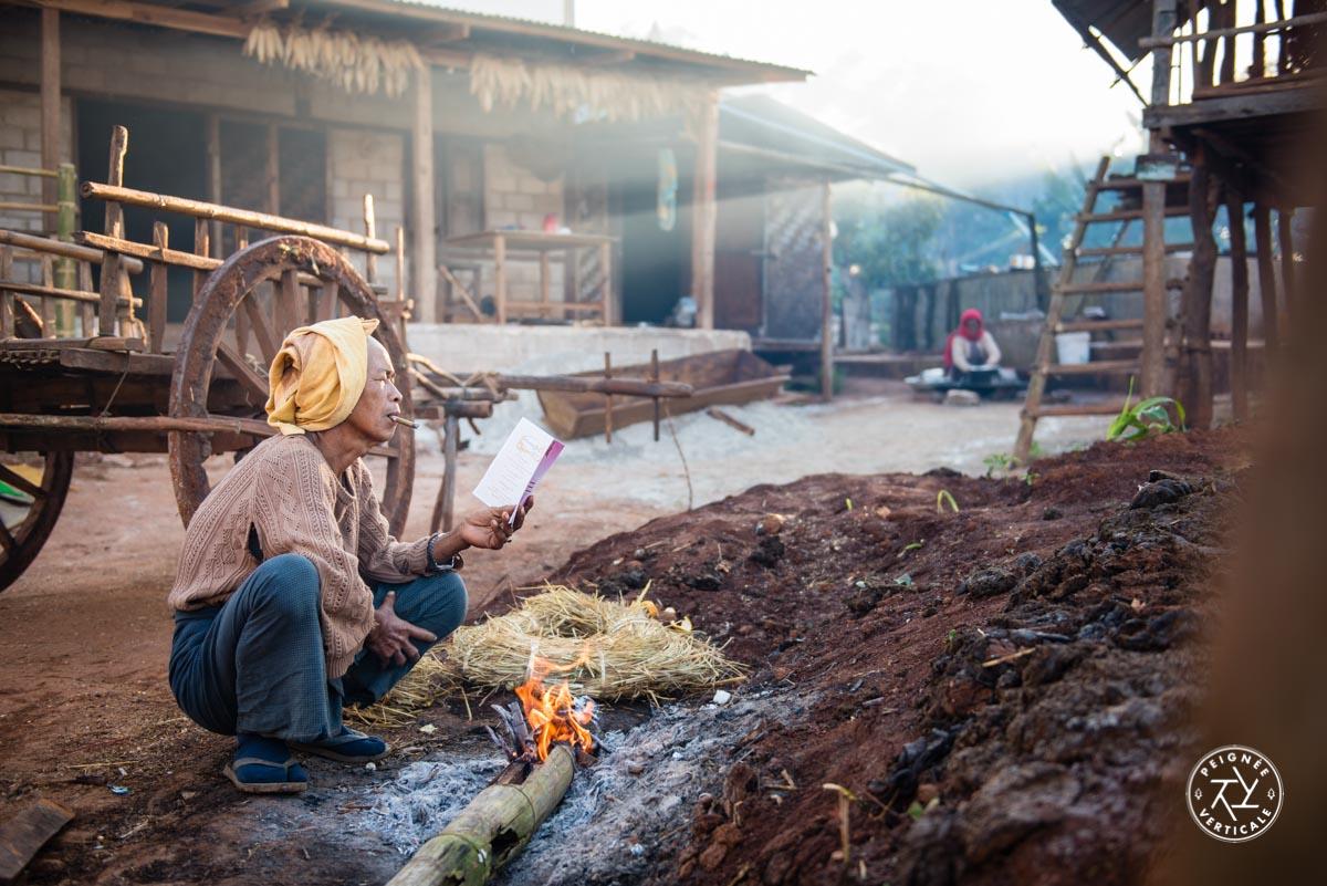 Birmanie-Trek-Kalaw-Lac-Inle-5021