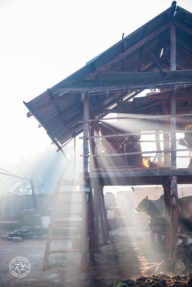 Birmanie-Trek-Kalaw-Lac-Inle-5037