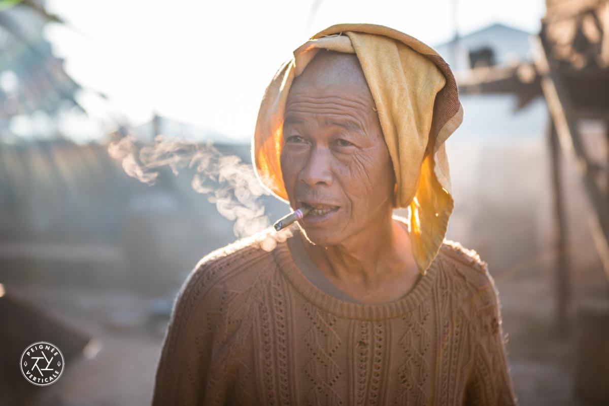 Birmanie-Trek-Kalaw-Lac-Inle-5058
