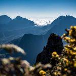 Ile de la Réunion - Cirque de Mafate