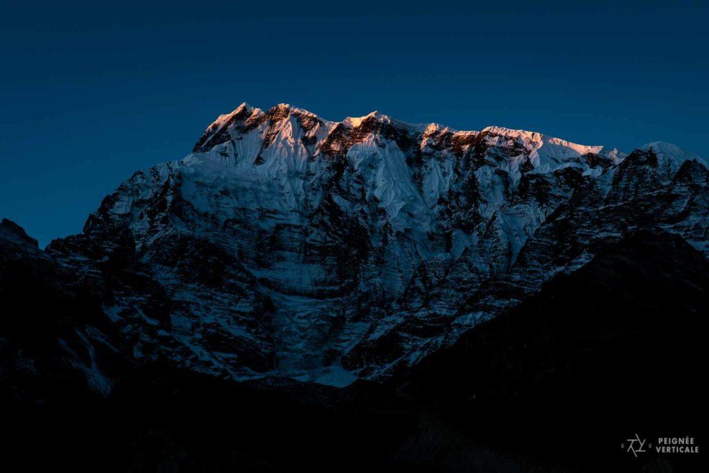 Tour des Annapurnas, le récit du trek au pied des 8000