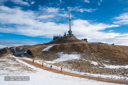 Trail de Vulcain 2018 : nos meilleures photos