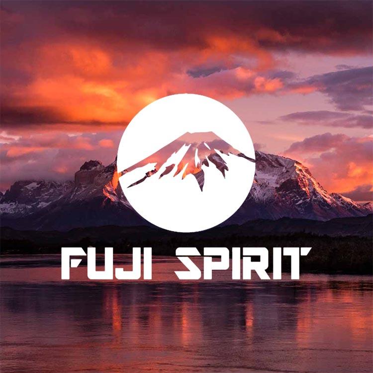 Fuji Spirit