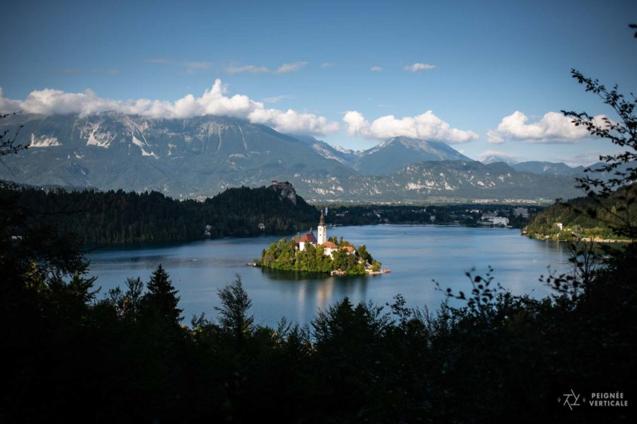 Une semaine sur les routes de Slovénie en 20 photos