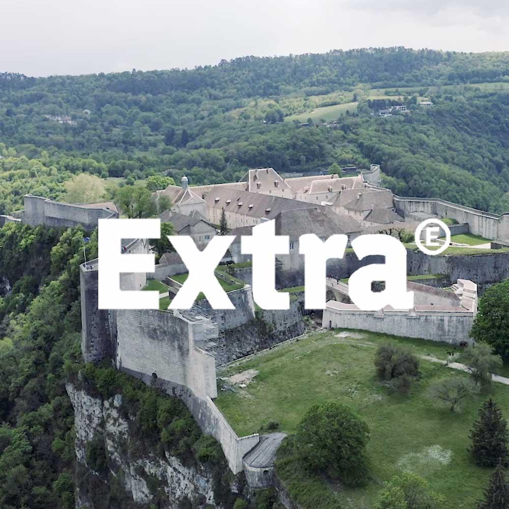 Extrasport