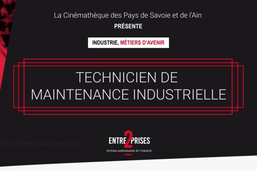 CPSA Filature Pallud x Savoie transmission
