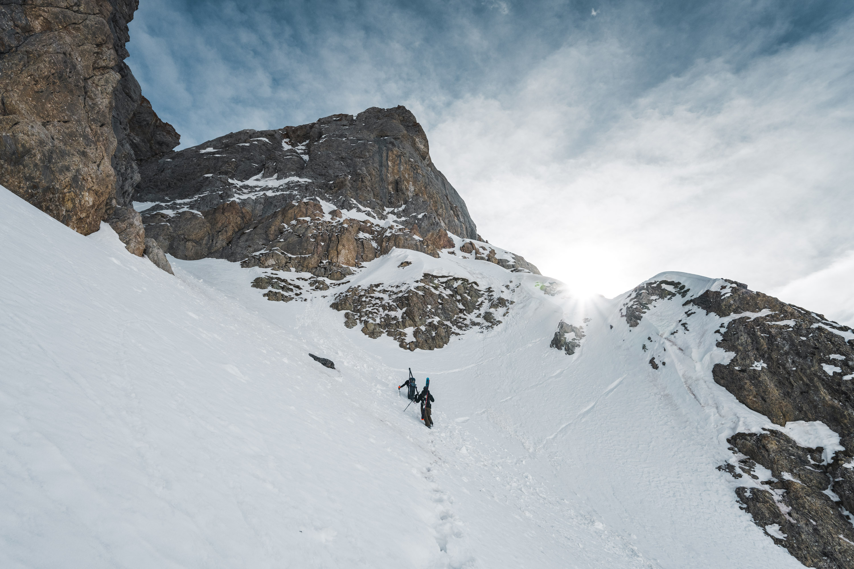 Queyras-Ski-Randonnee_©_Peignee-Verticale-1479