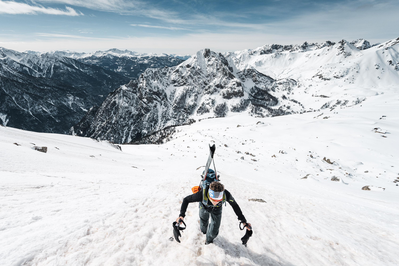 Queyras-Ski-Randonnee_©_Peignee-Verticale-1487